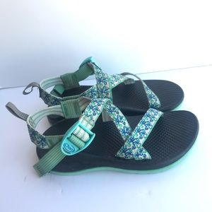 ChacoGirls Sandals